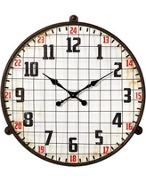 cbk large clock