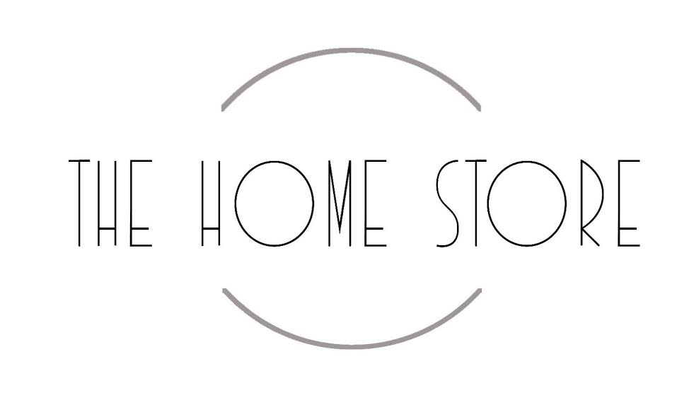 The Home Store TX