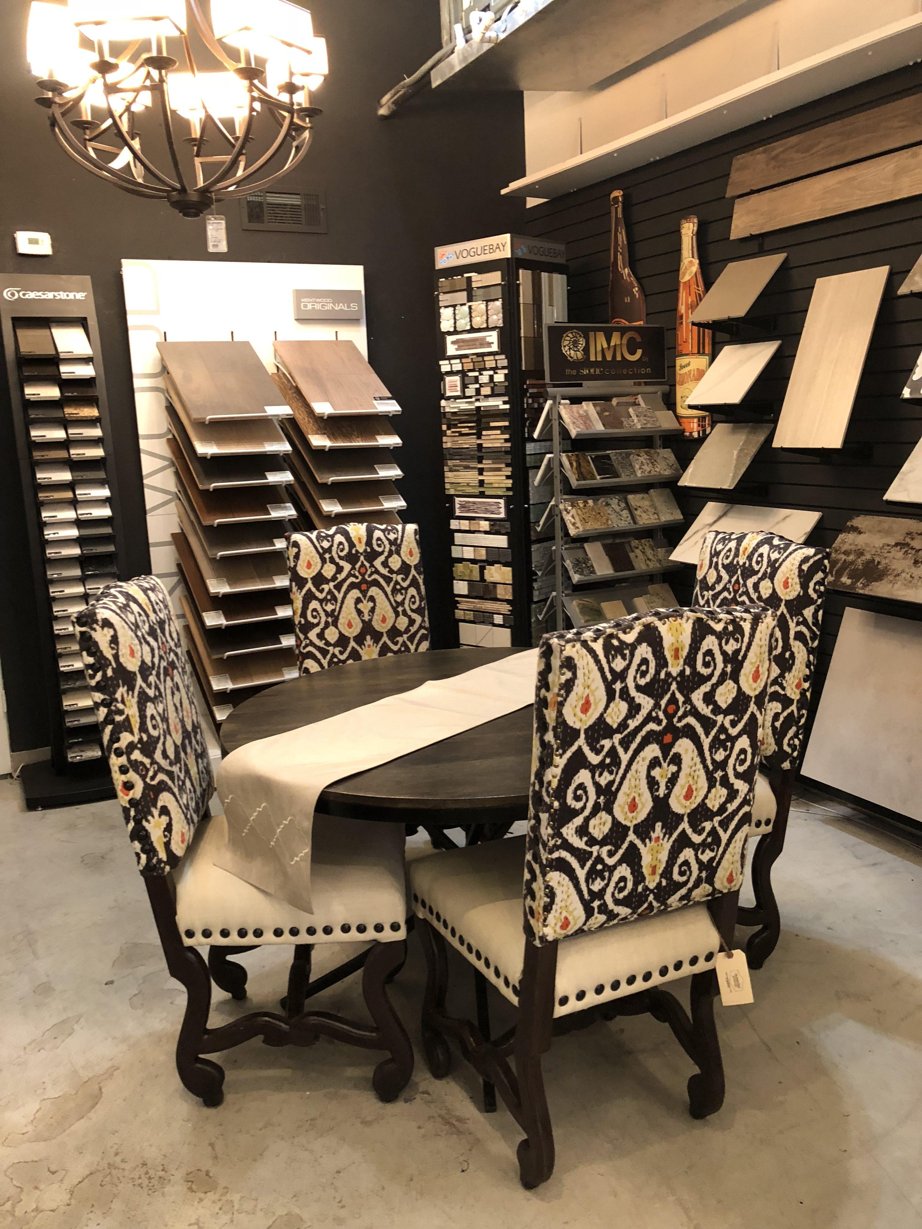 The Home Store Tx Home Decor Interior Designer