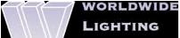 http://www.worldwidelighting.net/