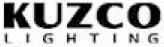 http://www.kuzcolighting.com/
