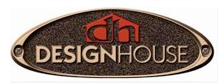 http://designhouse.com/