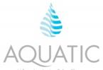 http://www.aquaticbath.com/
